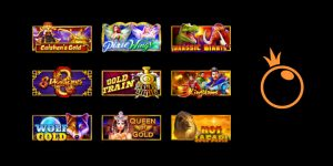 Read more about the article The Use Of Slot Machines